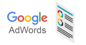 WEB-DIGIT-ADWORDS