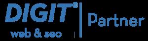 WEB-DIGIT-latina-PARTNER