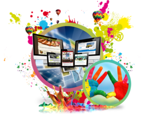 WEB_DESIGN_web-digit_latina