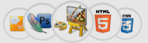 agenzia-multimedia-grafica-latina-web-digit