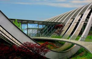 architecture-cta-bg