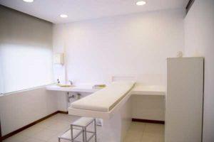 facilities-05