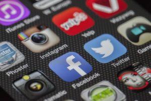 gestione-social-latina-web-digit