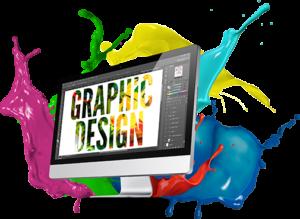 grafica-webdesign-siti-internet-latina-web-digit