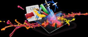 graphic-design-agenzia-di-comunicazione-latina-web-digit