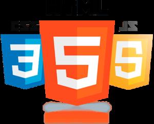 html-digit-latina-web-sviluppo
