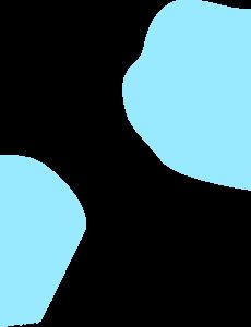 landscape-portfolio-bg