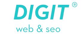 logo-we-digit-latina