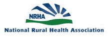 logo_nrha