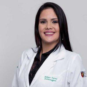 medic1