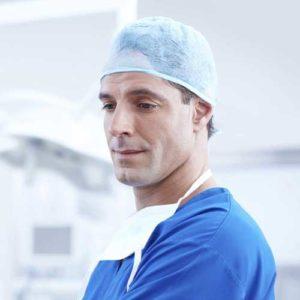 medic3