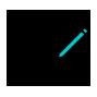 pegasus-blurb2-icon2