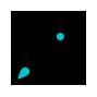 pegasus-blurb2-icon3