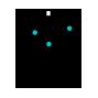 pegasus-blurb2-icon4