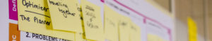 project-planner-banner-image