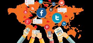 social-media-marketing-web-digit-latina