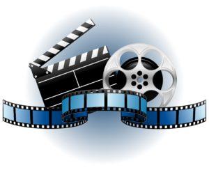video-editing-4k-latina-web-digit