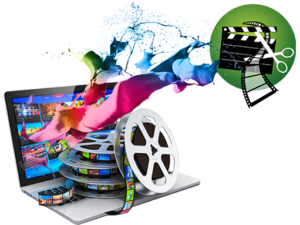 video-editing-we-digit-latina
