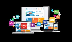 web-agency-latina-web-digit