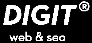Web Agency Latina, Agenzia di comunicazione a Latina - Web Digit | Web Agency Latina
