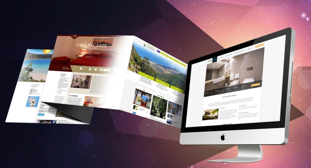 Web Agency Latina – Agenzia di Comunicazione a Latina Web Digit web & seo