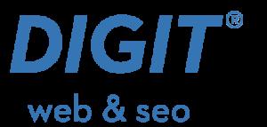 web-digit-latina-agenzia-di-comunicazione