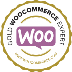 woocommerce-expert-WEB-DIGIT-LATINA
