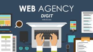AGENZIA WEB LATINA ESPERTI IN WEB AGENCY LATINA E PROVINCIA WEB AGENCY LATINA