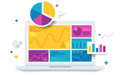 Google Analytics 4: la nuova versione più intelligente