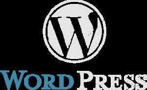 chalk-wordpress.png